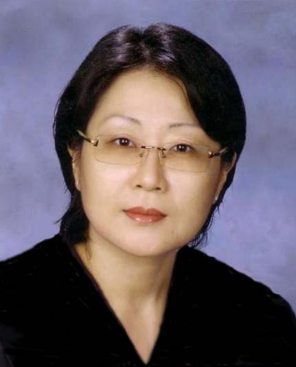 Eun Choi