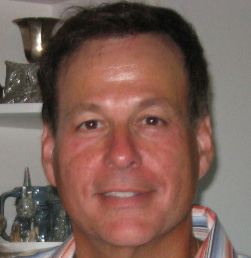 Randy Lichtman